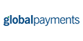 all major debit and credit cards are accepted at MyStatic International Limited