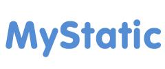 Mystatic International Limited