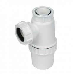 Plastic Water & Waste Fittings