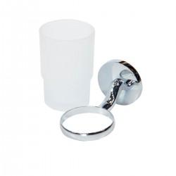 Basins, Mirror Cabinets & Accessories